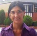Belinda Tolevski