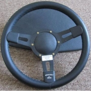 Steering Wheel Trainer